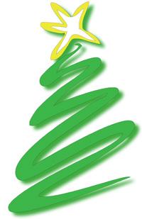 4-christmas-2008